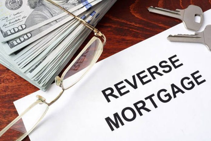 Reverse Mortgages, Are They Right For You?