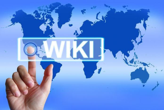 Does Your Website Need A Wiki?