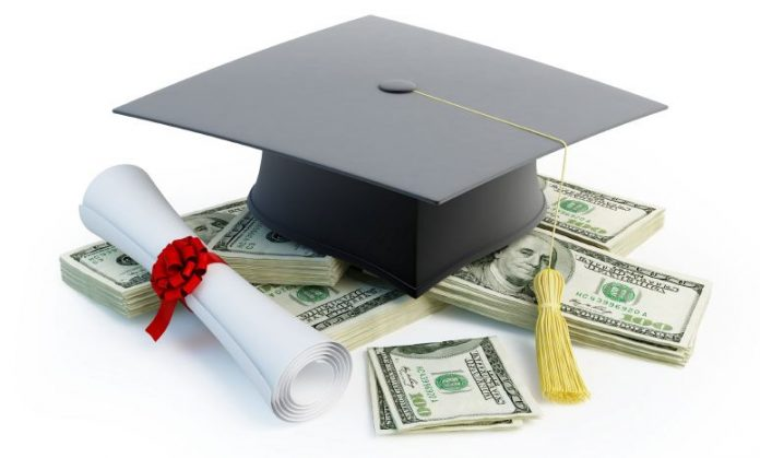 How Can You Obtain A Student Loan?