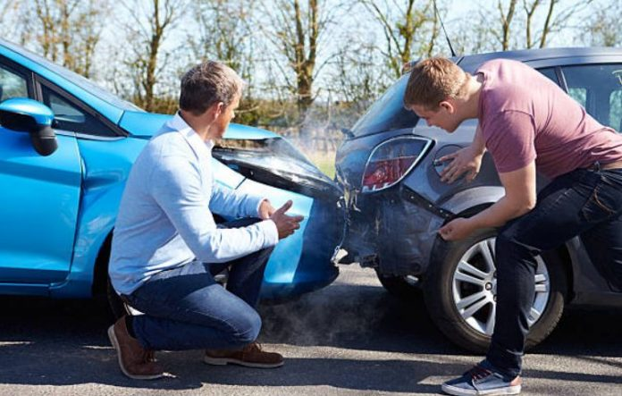 Choosing Wisely Among Accident Lawyers