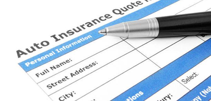 Auto Insurance Quotes And Tips That Will Save You Some Money