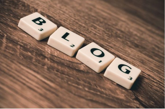 Blog Search Engines
