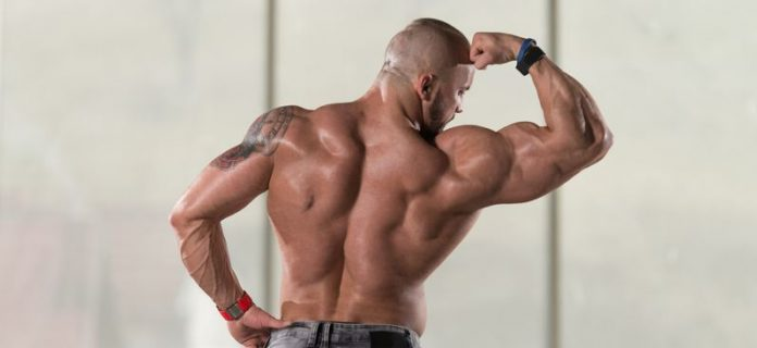 Preventing Common Bodybuilding Injuries