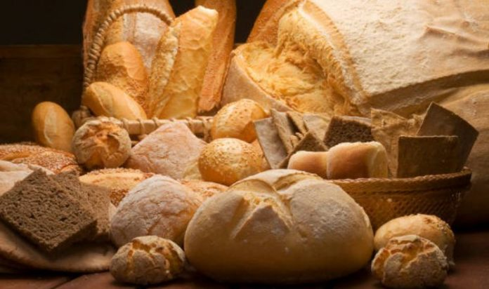 Craving For Bread? Check Out Gail's In London