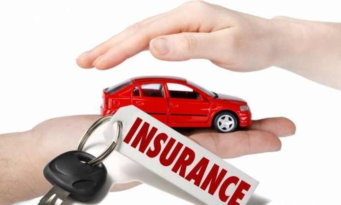 A Guide On Finding Affordable Car Insurance