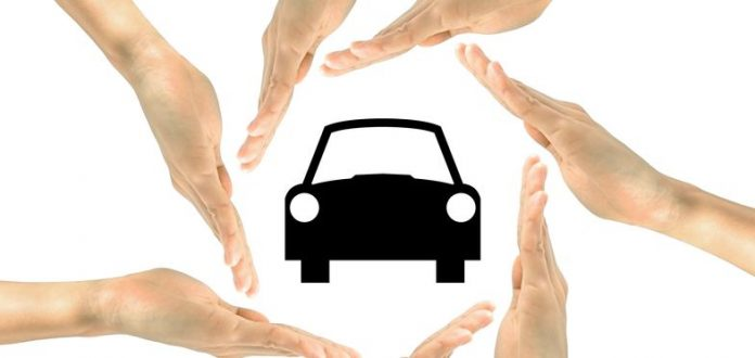 What Is Car Insurance Online?