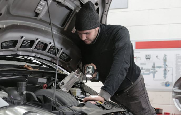 General Tips For Car Care And Maintenance