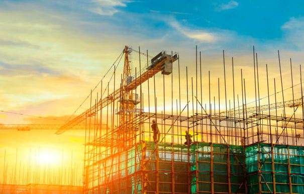 How To Determine The Way Construction Contracts Work