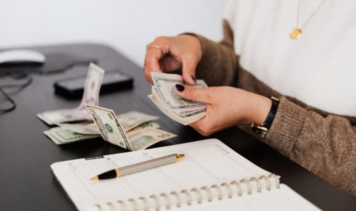 Educational Loans And Debt Consolidation