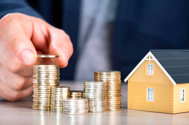 How To Get Best Rates On Home Equity Loans