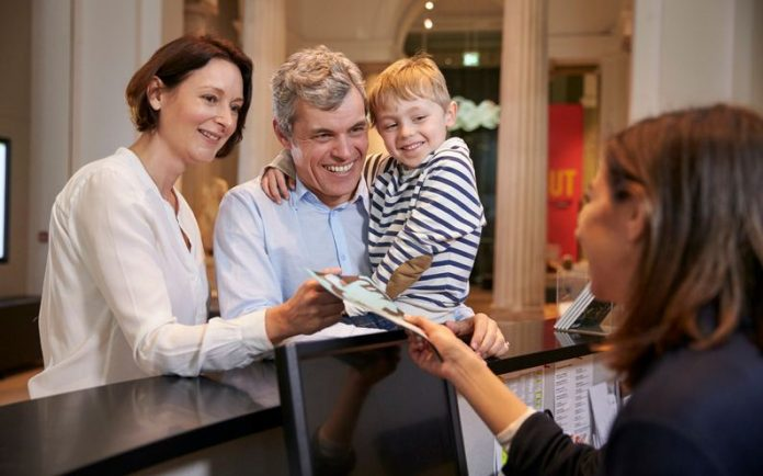How To Create A Record Of Your Family History