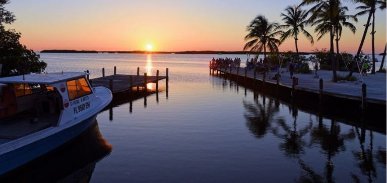 Florida Vacation Tips And Travel Ideas