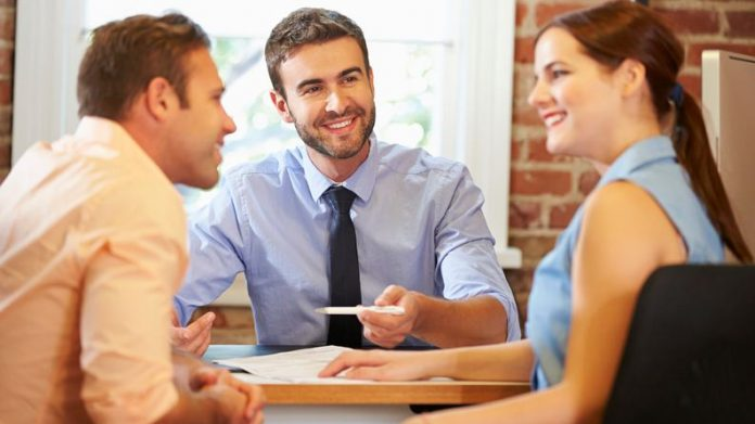Getting The Right Deals With Life Insurance Quotes