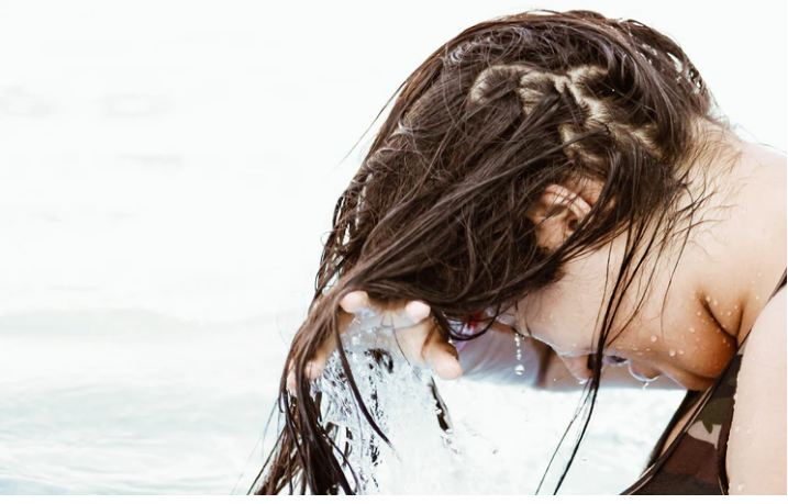 Which Vitamins Are The Best For Hair Care