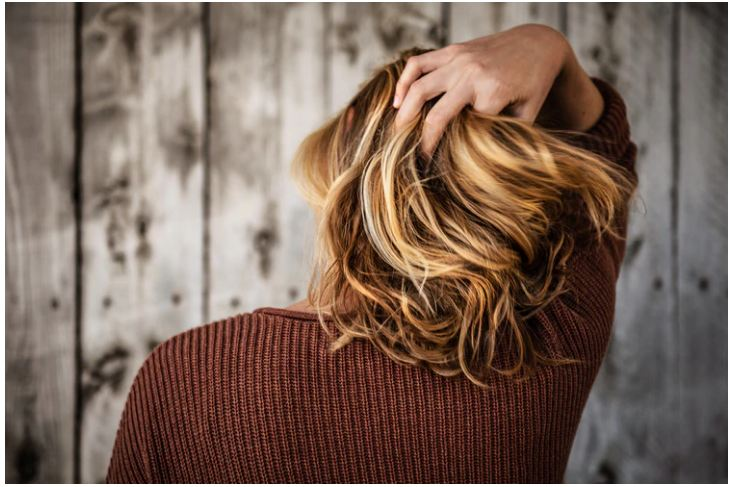 Some Good Treatments For Hair Loss