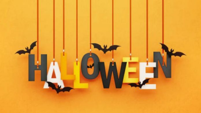 Tips For Making Halloween Cards