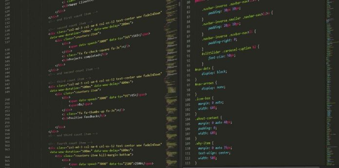 Headers And Footers To Make Your Web Page Look Dynamic
