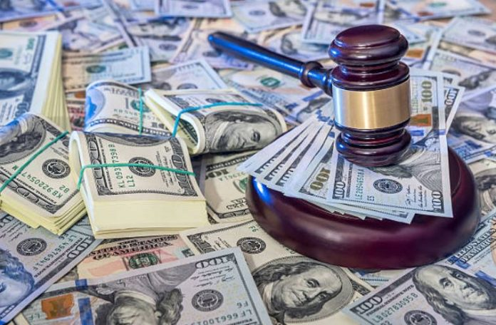 Want To Solve The Tax Problem Hire A Tax Attorney
