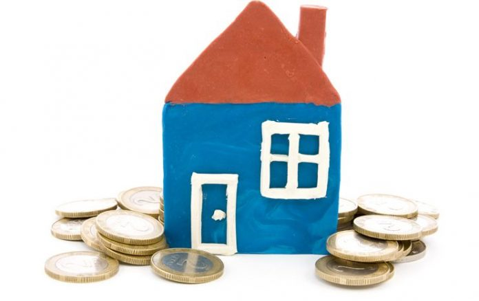 How To Obtain Home Equity Loans After Bankruptcy