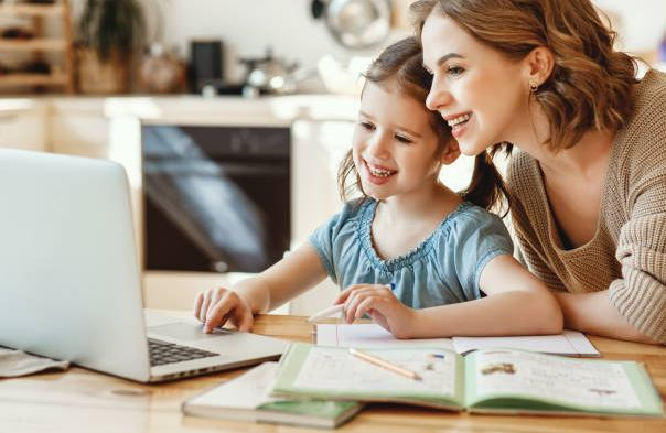 The Benefits And Advantages Of Home Schooling
