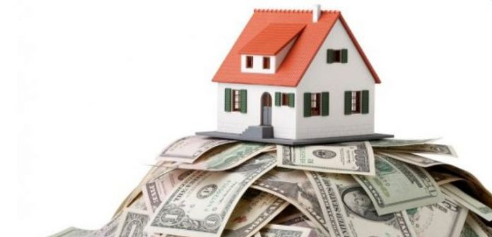 Knowing Your Home Equity Loan Rates