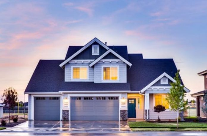 How To Turn Your House Into An Asset