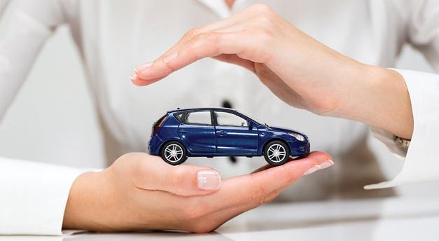 The Best Way To Get Instant Online Insurance Quotes