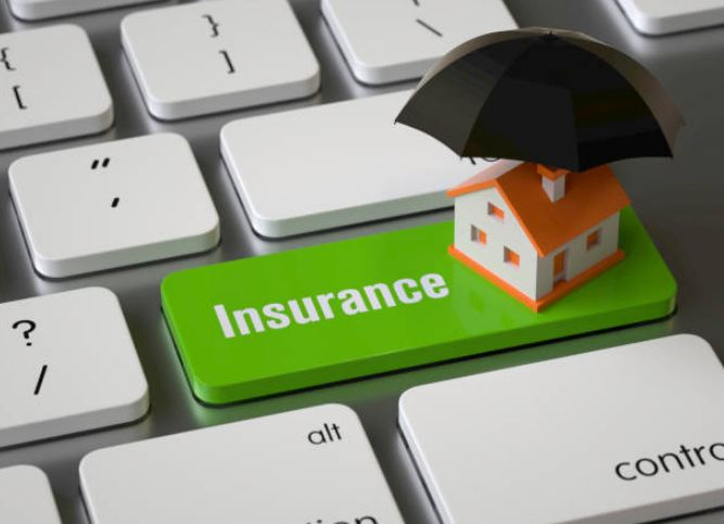 How To Get The Cheapest Insurance Quotes