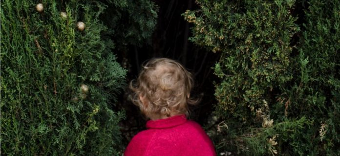 Safety Tips To Prevent Abduction Dangers