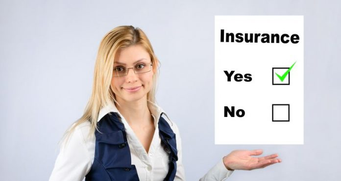 Life Insurance Policies And Life Insurance Quotes
