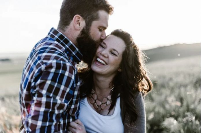 Making Marriages Work And Enjoying The Marital Bliss