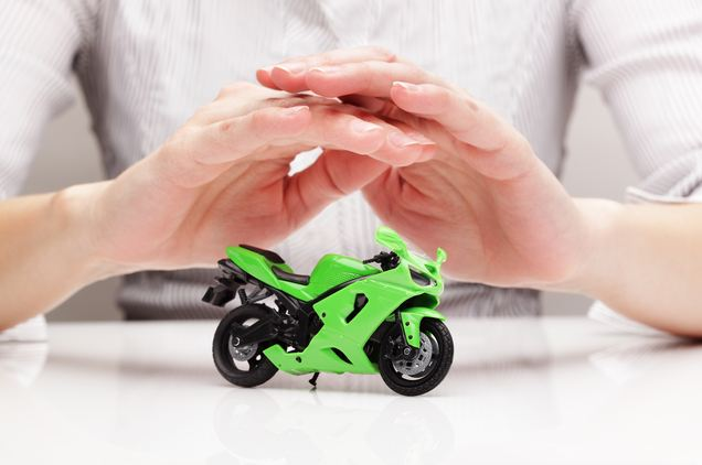 A Comparison Of Various Motorcycle Insurance Policies