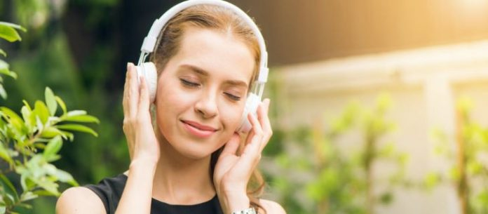 Using Music For Peace Of Mind And Stress Reduction