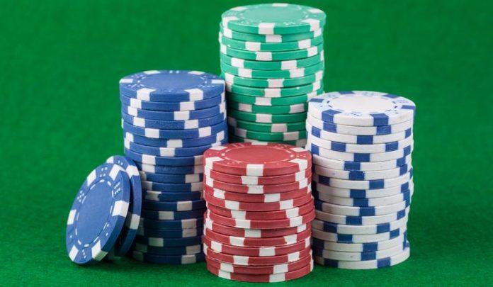 Basics Of Poker Tournaments
