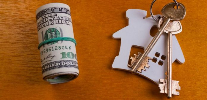 Refinance Home Loan And Interest Rates