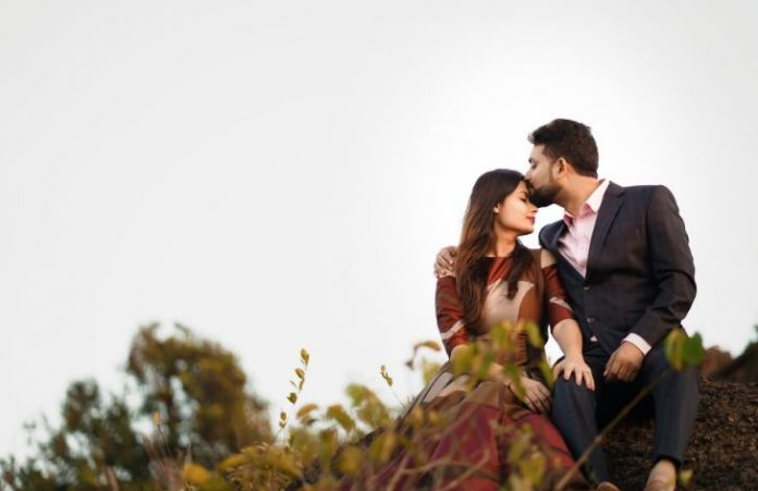 The Ways To Find The Most Romantic Partner