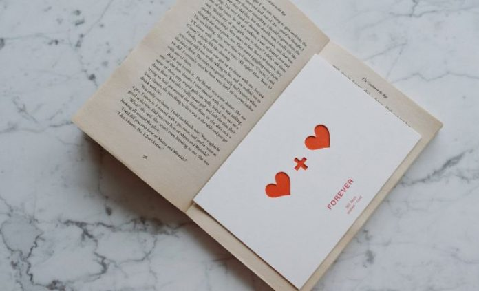 How To Write The Most Romantic Love Letter