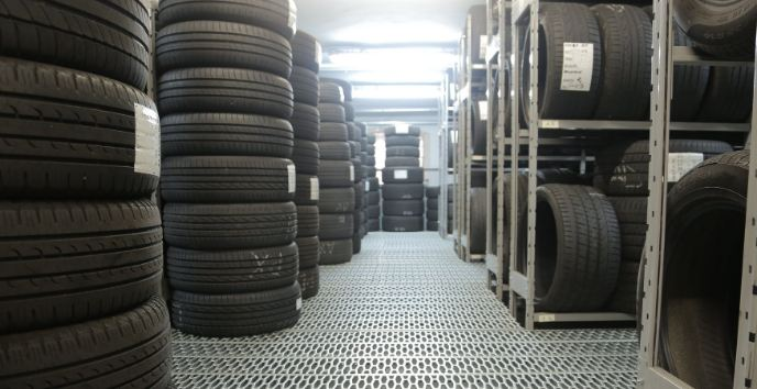 Should I Purchase All-Season Tires?