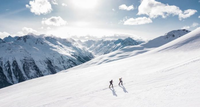 Skiing: Cross Country Or Downhill?