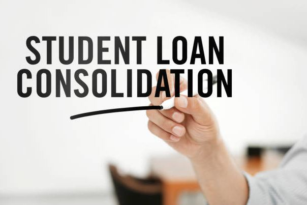Student Loan Consolidation - Advantages And Tips