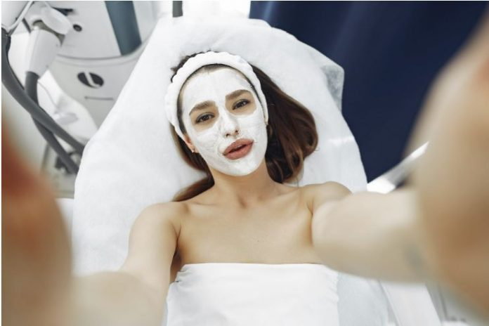 How And What Type Of Facial Treatments Can Benefit Your Skin