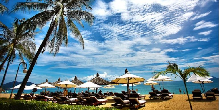 Thailand Vacation Tips And Travel Ideas
