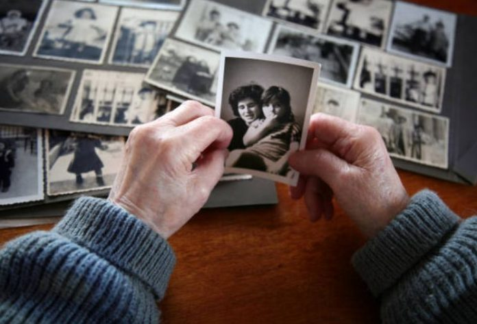 How To Trace Your Family History