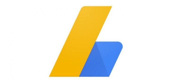 The Business Of AdSense