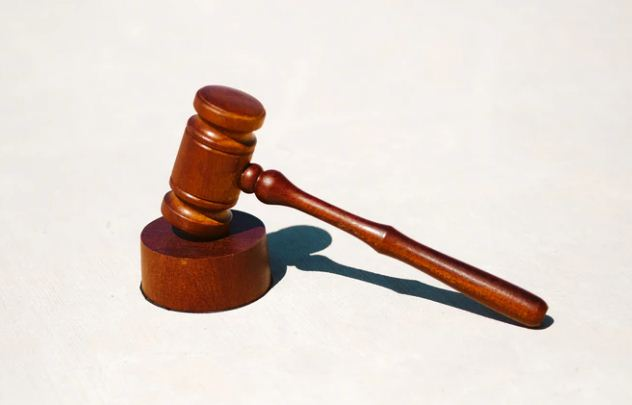 To Solve Your Mesothelioma Legal Formalities Attorney Is Necessary