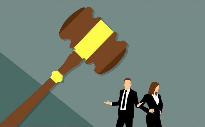 Avoiding Legal Problems In Your Internet Business