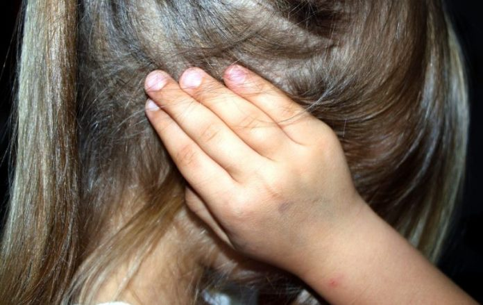 How To Identify Physical Abuse In Children
