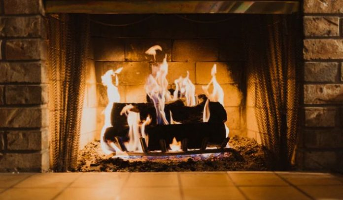 All You Wanted To Know About How You Can Buy An Electric Fireplace Insert