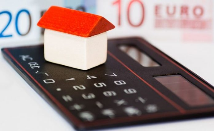 What Exactly Is A Home Mortgage Refinance Loan And Is It A Good Option?