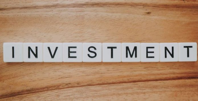 Why You Should Invest, Rather Than Save
